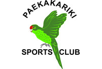Paekakariki Football