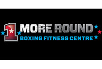 1 More Round Boxing Fitness Centre