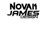 Novak Designs