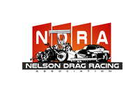 Nelson Drag Racing Association Inc