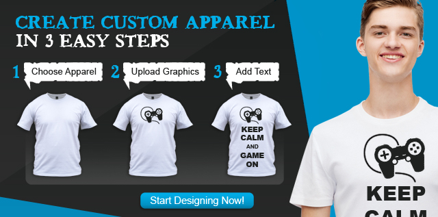 f3a964408 Design T Shirts New Zealand, design your own custom shirt NZ