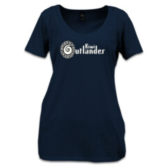 4f50ddca PrintMighty Prints Full Colour custom T Shirts New Zealand - design ...