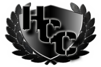 HCC logo low res