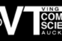 VT Combat Science Auckland Logo Print Mighty 200x56