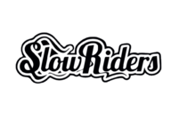 slowriders square